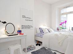 Small-Bedroom-Ideas-10-1-Kindesign