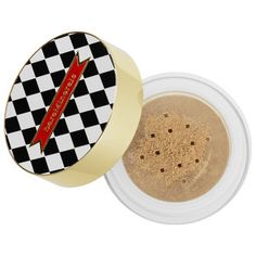 bareMinerals Collector's Edition Deluxe Size in Medium Tan - for medium-to-tan skin with rosy undertonesNew! #sephora