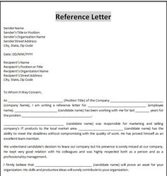 Life Skills Writing Sos How Improve Your Business Letter Samples