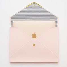 Pochette pour MacBook