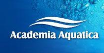 Academia Aquatica | Potápanie - kurzy potápania PADI, maloobchod, veľkoobchod, zájazdy, potápačské kurzy, potápačské a plavecké potreby Zľava: tovar:; 7%; kurzy:; 10%; 15% VIP; 15% young