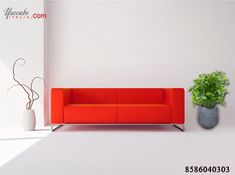 Committed to innovation and skilful design, Yuccabe Italia is a market leader in contemporary and expertly-crafted décor solutions- for both the indoors and out Flower Planters, Planter Pots, Buy Flowers, Sofa, Couch, India, Stuff To Buy, Furniture, Home Decor