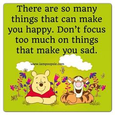 Discover and share Tigger From Winnie The Pooh Quotes. Explore our collection of motivational and famous quotes by authors you know and love. Eeyore Quotes, Winnie The Pooh Quotes, Winnie The Pooh Friends, Cute Quotes, Funny Quotes, Movie Quotes, Tigger And Pooh, Disney Quotes, Disney Songs