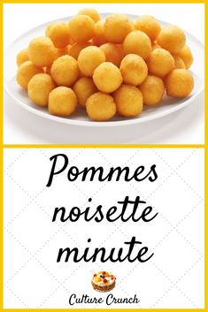 No Salt Recipes, Cooking Recipes, Beignets, French Food, Entrees, Side Dishes, Biscuits, Food Porn, Food And Drink