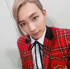151202 SEVENTEEN♡MAMA香港|南風~INFINITE♡B.A.P♡SEVENTEEN~ 韓流ゆる活ブログ
