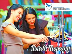 Future Dimensions Media - Setting the right retail atmosphere all over South Africa. http://www.futuredimensions.co.za/