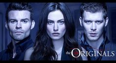 The Originals Season 3 spoilers: Davina to actively plot against Klaus; Kol to ... - Vine Report