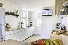 RobinHus - Villa i Ringsted sælges : Unik Patricier Villa på 240m2 + kælder
