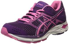ASICS Gel-Phoenix 7, Women's Training Running Shoes, Purple (Purple/Flamingo/Black 3319), 5 UK (38 EU) Asics http://www.amazon.co.uk/dp/B018MZJOA6/ref=cm_sw_r_pi_dp_bm7Nwb0Q1GDVH