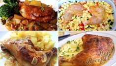 Chicken Wings, Flora, Treats, Meat, Cooking, Sweet Like Candy, Goodies, Plants, Sweets
