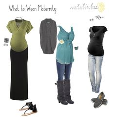What to wear guide: Maternity by Natalie Bee Photography Maternity Photo Outfits, Maternity Poses, Stylish Maternity, Maternity Portraits, Maternity Pictures, Maternity Wear, Maternity Photography, Maternity Style, Pregnancy Wardrobe