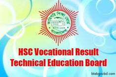 SSC, HSC, PSC, BTEB, NU result and routine are available here