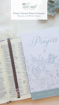 23 Best Prayer: Fervent Prayer Strategies images in 2017