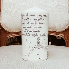 Wedding Candles By Religion Diy Candles, Pillar Candles, Felt Crafts, Diy Crafts, Candle Accessories, Greek Wedding, Candels, The Little Prince, Diy Projects To Try