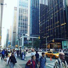 #azernyc #azerny #azerusa #newyork #nyc #ny #movingintonewyork #humansofnewyork #humansny #humansofbaku #bakunyc #bakuny #azernewyork #trendsoul