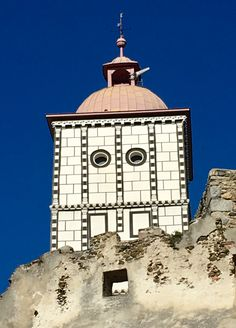 Pisa, Tower, Building, Travel, Voyage, Lathe, Buildings, Towers, Viajes