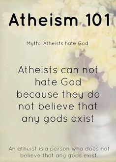 My Own Mind: Atheist Parenting: Atheists Cannot Experience True Joy