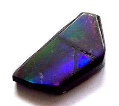 Blue Diamonds: http://www.amazines.com/article_detail.cfm/5667157?articleid=5667157