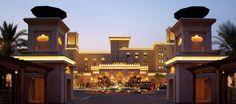 "Madinat Al Qasr ""Madinat Al Qasr"" Dubai Otelleri, Otel,Hostel https://jogwag.com/?p=6793"