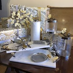 Wedding and shower season is upon us! Find everything you need from greeting cards, to gifts, and the per fect accessories to match your wedding outfit. There are different price points included to fit all budgets. Gift Guide, Special Occasion, Greeting Cards, Shower, Outfit, Frame, Gifts, Wedding, Accessories