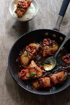 ca-kho-vietnamese-caramelized-fish-1