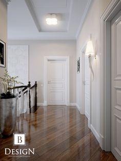 #белый #прихожая #коридор #бродская #дизайн #интерьер #дизайнинтерьера #зеркало #пол #design #interior #brodskaya #floor #white #mirror #b_design #designinterior #interiordesign #home #corridor #hallway