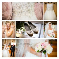 Lace, Shoes & Diamond Details: Grand Stay Hotel, MN: Sawyer Creek Photography