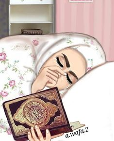 Read Dessin from the story {BookPhoto by Troo_Picoo (___ O N E Y___) with reads. non-fiction. Cute Muslim Couples, Muslim Girls, Beautiful Muslim Women, Beautiful Hijab, Hijab Drawing, Beautiful Girl Drawing, Girly M, Islamic Cartoon, Anime Muslim