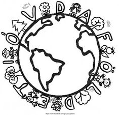 Green Day, Earth Day, Diy And Crafts, Symbols, Photo And Video, Ecology, Glyphs, Environmental Science, Icons