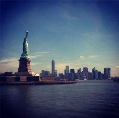 #NewYork #studytoursexperience #livetheexperience #studytours