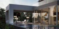 Marvelous Beautiful Outdoor Pool Decorating Ideas: 35+ Best Picture Ideas https://decoor.net/beautiful-outdoor-pool-decorating-ideas-35-best-picture-ideas-8005/