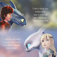 Cute Training Quotes New Ideas Httyd Dragons, Dreamworks Dragons, Dreamworks Animation, Disney And Dreamworks, Dragon Rider, Dragon 2, How To Train Dragon, How To Train Your, Toothless And Stitch