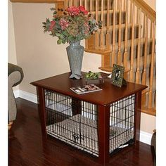 52 Best Dog Kennel Building Ideas Images On Pinterest In