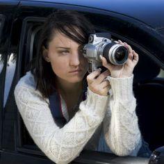 Private Investigator Tools Camera http://amsinvestigations.com/private-investigator-surveillance-tools/