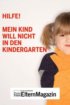 5 Tipps gegen die Kindergarten-Krise «Mami, ich bin so müde, ich mag heute nicht in den Chindsgsi!» «Papa, mir ist schlecht, darf ich heute bei dir bleiben?» Für Tage, an denen Ihr Kind keine Lust auf Kindergarten hat: fünf Tipps gegen den Frust. #Kindergarten #Spiele #Krise #Tipps #Bauchweh #müde #Hilfe #kindergarten