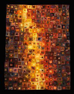 cher cartwright quilts | Janet Kurjan's Fiber Optix Member Page