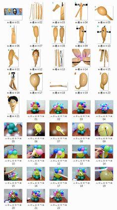 풍선하하 balloonhaha ㅡ 원본 사진 ㅡ 큰 사진은 이메일로 보내드립니다 ㅡ