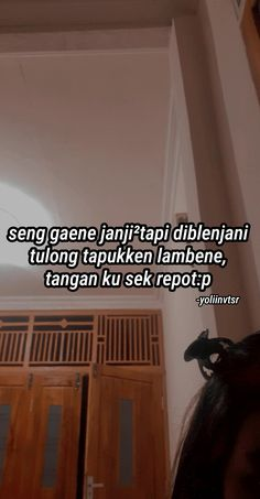 Quotes Lucu, Quotes Galau, Ig Story, Insta Story, Karma Quotes, Me Quotes, Story Inspiration, Wallpaper Quotes, Captions
