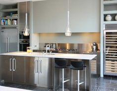 Breda - Lodder Keukens