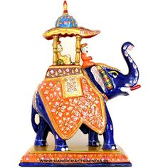 116 Best Handicrafts In India Images In 2019 Craft Crafts Handicraft