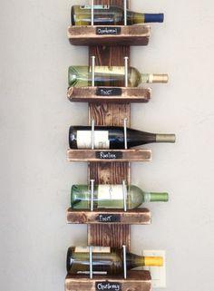 Image result for diy shelves