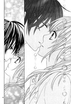 Double baby Capítulo 3 página 4 (Cargar imágenes: 10), Double Baby Manga Español, lectura Double baby Capítulo 3 online