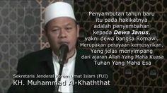 Ramalan Banjir Besar Jakarta 17 Januari 2014 (FUI KH Muhammad Al-Khaththat)  Via: http://oshinto.tumblr.com/post/72285296518/fui-bikin-ramalan-banjir-besar-timpa-jakarta-tgl-17