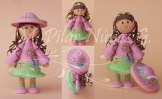 http://creaquilling.blogspot.ch/2014/05/quilled-doll.html