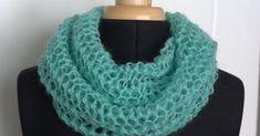 Knitting, Crochet, Diy, Fashion, Moda, Tricot, Bricolage, Fashion Styles, Breien
