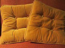 100 vintage throw pillows ideas