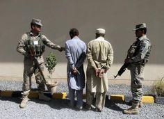 Essay On Nato Supply In Pakistan Iman - image 7