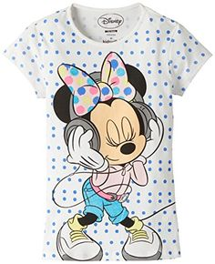 Trendy Shirts For Boys Cute Toddler Boy Clothes, Stylish Toddler Girl, Cool Boys Clothes, Disney Baby Clothes, Toddler Boy Fashion, Tween Boy Outfits, Boys Fall Fashion, T Shirt Painting, Adolescents