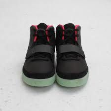newest 788e8 1dd43 This is the Solar Red Air Yeezy one of the most awaited sneakers of 2012  and arguably of all time. Tween Swagger · Urban Style Watch