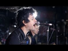 Green Day - Revolution Radio (Official Music Video) - YouTube